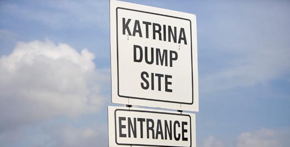 katrina_dump