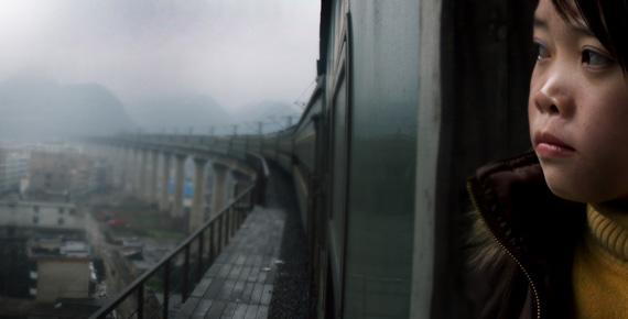 last_train