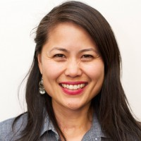 Debbie Ng