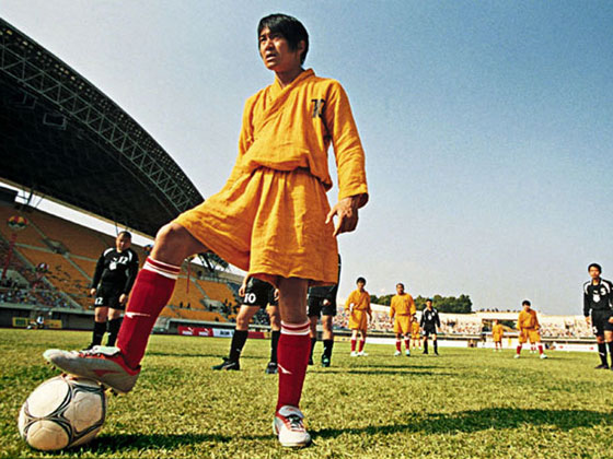 Shaolin-Soccer-Screen-560