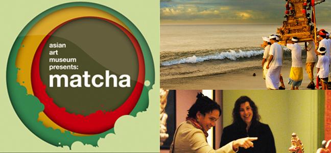 matcha648