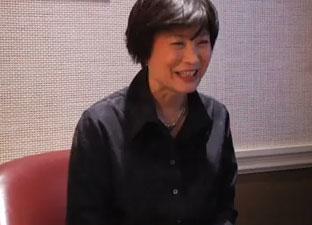 Christina-Yao-cu