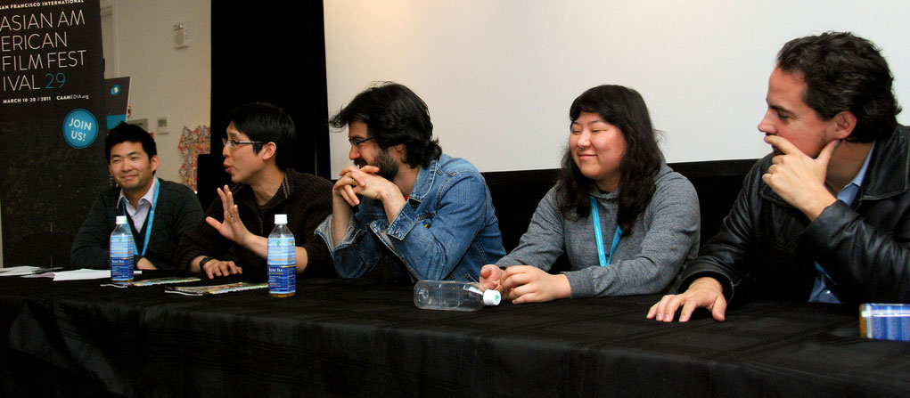 comic-book-panel-sfiaaff2011