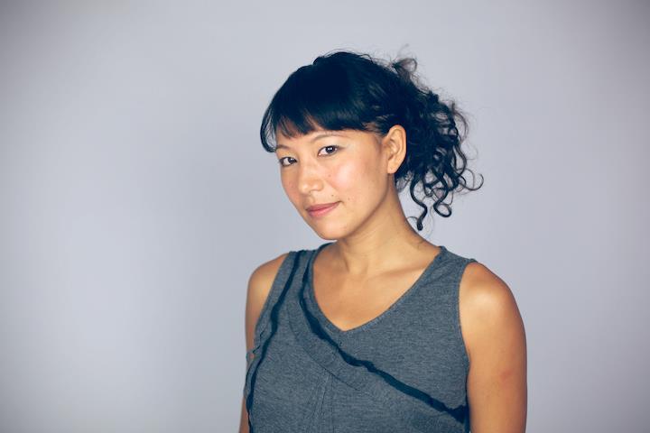 LisaKatayama_headshot