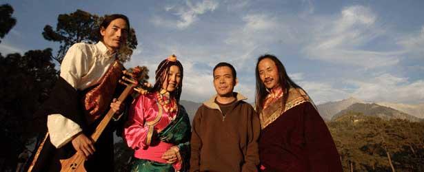 TibetinSong-1
