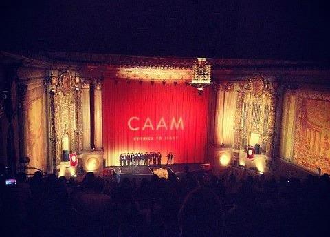 castro-theater1