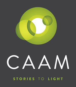 CAAMstoriestolight