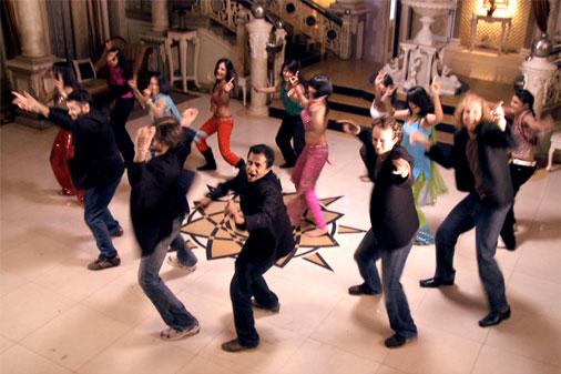 506x337xBib_dancing_cropfromPDF_506.jpg,Mic_.MvgyrFNzub.jpg.pagespeed.ce.MvgyrFNzub