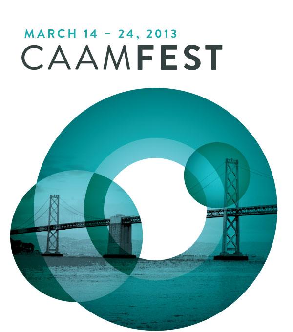 CAAMfest