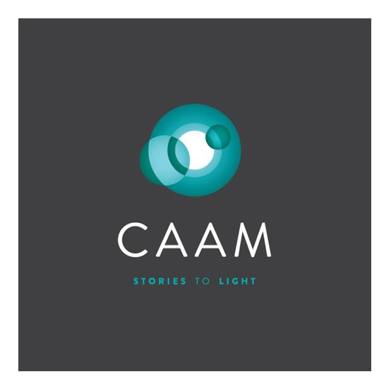 caam_tag