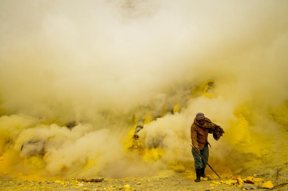 Uses Of Sulfur world that uses human
