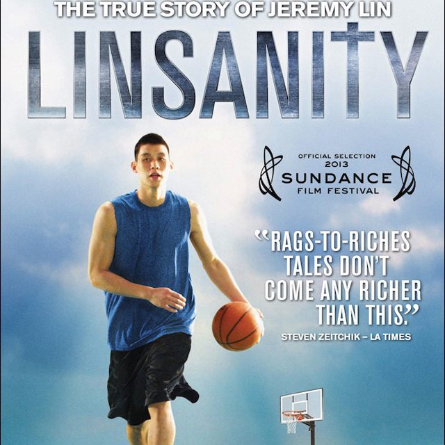 linsanity_doc_poster