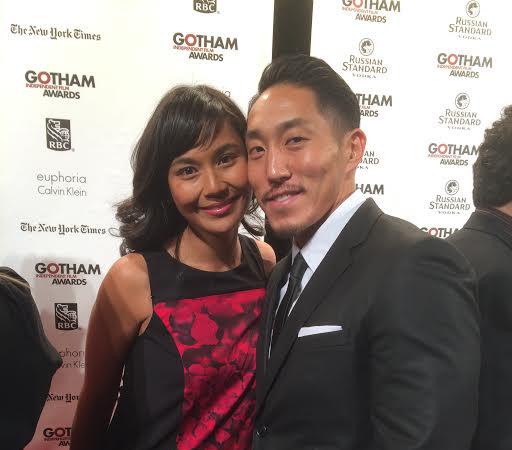 Tad_Gotham-Awards