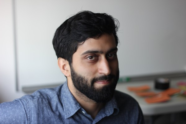 Musa Syeed 1