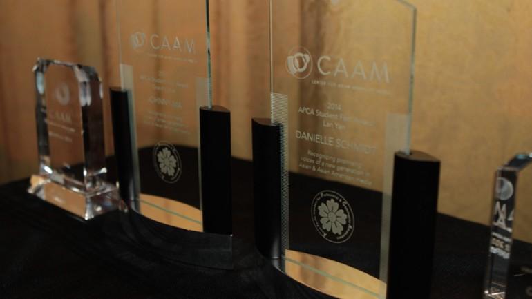 caamfest-2014-award-winners