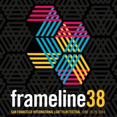 Frameline38_FB_profile_pic