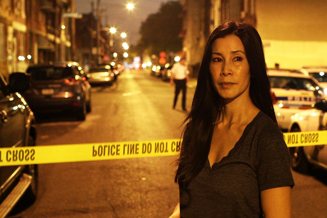 our america with lisa ling episodes