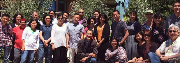 CAAM_Board_and_Staff_2014_Retreat_group_photo_cropped