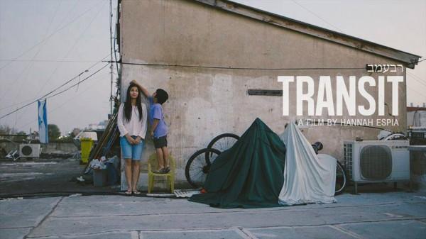 TRANSIT_banner_image