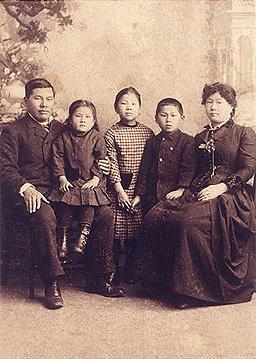 Tape_family1880s
