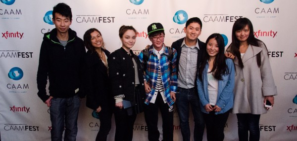CAAMFest_2014_Launch_Party_group_2_cropped