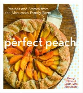 Masu_Perfect Peach
