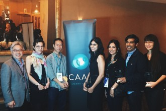 Congrats to the 2015 CAAMFest Award winners!