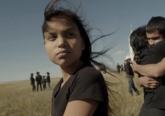 """Chloe Zhao's """"Songs My Brothers Taught Me"""" was selected at Cannes' Directors' Fortnight"""