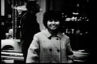 """From Ina Adele Ray's """"El Paso, Vietnam."""""""