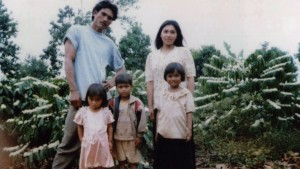 """""""This is My Home Now"""" Tells Story of Montagnards in North Carolina."""