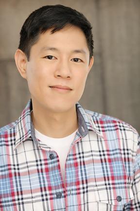 Leo Chu
