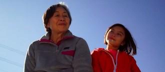 "Short film ""Mama Tang"""