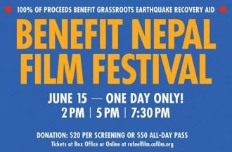 Benefit_Nepal_cropped