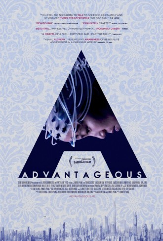 CAAM_co-presents_screening_of_Advatangeous_by_Jennifer_Phang_on_June_28th_at_the_Roxie_Theatre