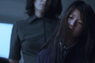 "Still from ""Advantageous"" (2015)"