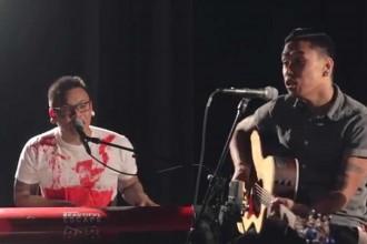 POP Into September With Richie Menchavez of Traktivist