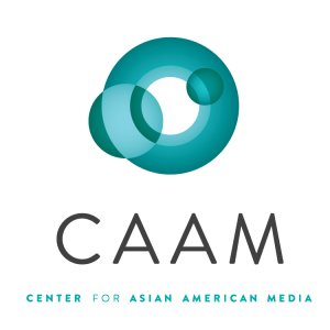 CAAM_StackedRGB