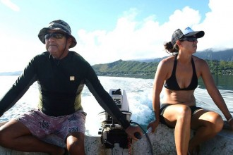 Off the Menu_Hawaii_the Kawelos