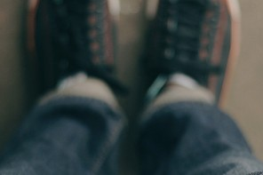 photo-looking-down-at-sneakers-1320x564