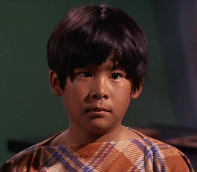 There are more Asian American Child Actors on TV Than Ever ...