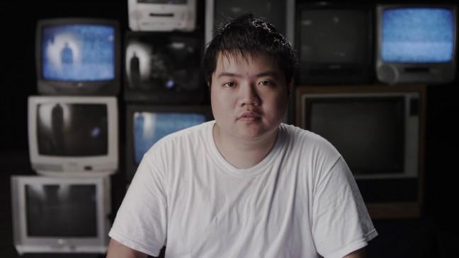 'Who is Arthur Chu?' A Conversation Between Directors
