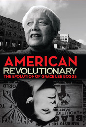 AMERICAN_REVOLUTIONARY_THE_EVOLUTION_OF_GRACE_LEE_BOGGS_poster_resized