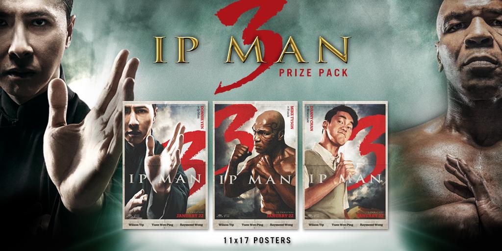 IpMan3_PrizePack_Twitter_1024x512_3