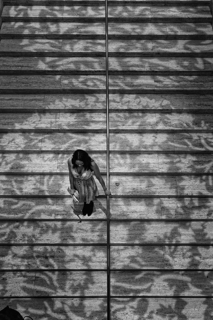 Photo by Lee Cahili