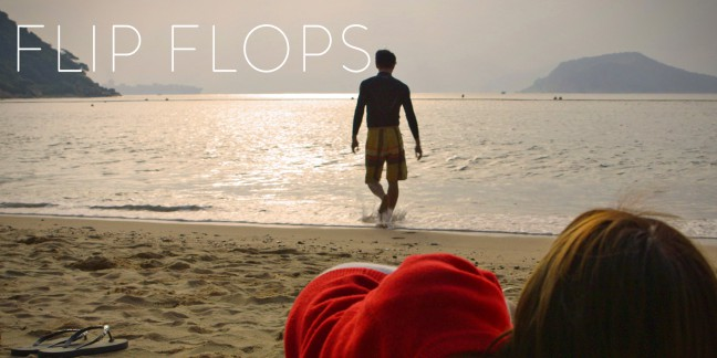 FlipFlops2048x1024