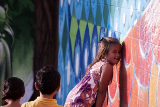 MeleMurals_Promo3_PhotoByEvanLoney copy