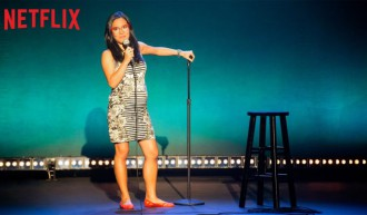 ali-wong-baby-cobra-vows-and-rac-752x440