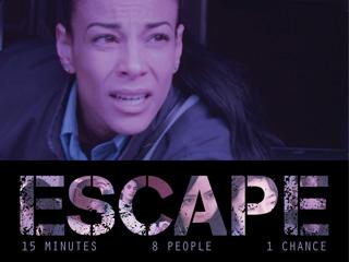 Escape_320x240