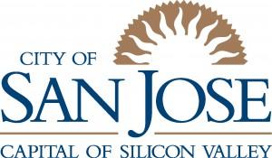 City of San Jose Cultural Affairs Office logo