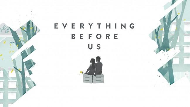 EverythingBeforeUs16x9